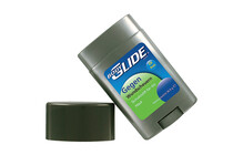 BodyGlide Anti Chafing